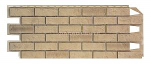 Фото vox solid brick exeter Фасад Центр Воронеж